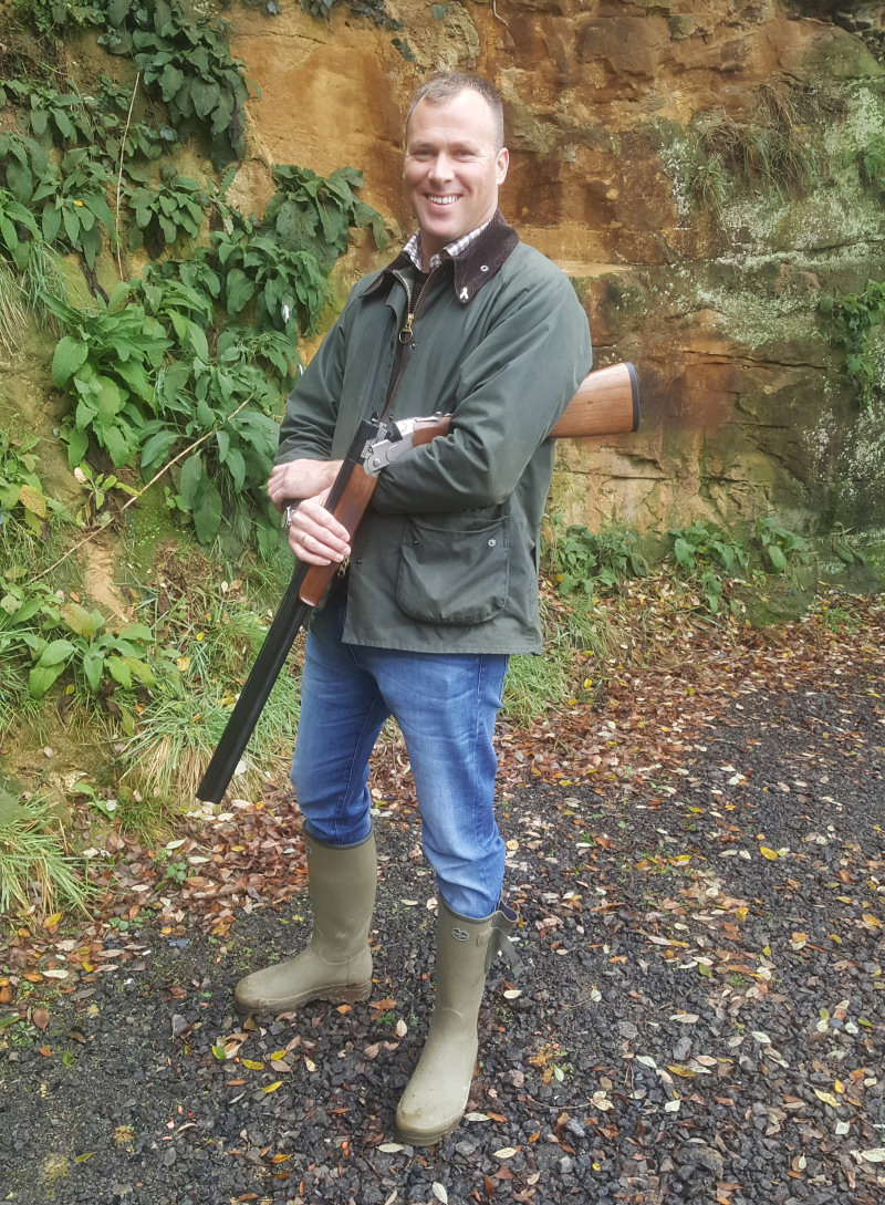 Clay Pigeon Shooting Prices